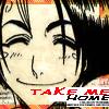 nanimokamo userpic