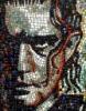 mandjos userpic