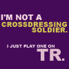 [ooc] crossdressing