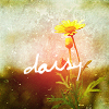 daisy_dreaming userpic