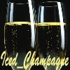 Iced_Champagne