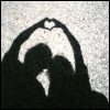 angieheartbreak userpic