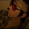 theboyhero userpic