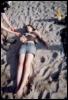 jazmania96 userpic