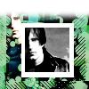 Trent Reznor; Even Deeper
