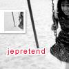 jepretend userpic