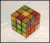 rubik, Lament Configuration, puzzlebox