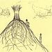karmabypass userpic