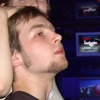 chuppini userpic