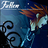 Axel Fallen