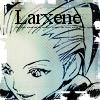 Larxene