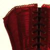 costume_nouveau userpic