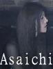 asaichi userpic