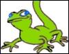 green_gecko55 userpic