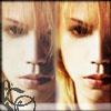 Shinya - Twins