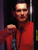 Joe Bob Briggs, John Bloom