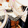 twistedkitty11 userpic