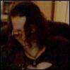 lady_sabrina userpic