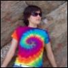 dandelionrain userpic