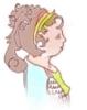 _ponytails