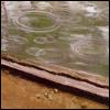 Art - Caillebotte - Rain