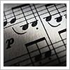 maestri_di userpic