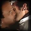 ladyra: ATL McShep kiss