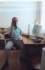 Старый рабочий кабинет 2