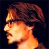 thekingjack userpic