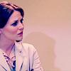 Dr. Allison Cameron, M.D.: broken