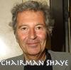 chairmanshaye userpic