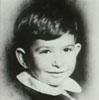 smallchildren userpic