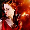 Ana: MR: FlyAway