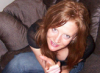 marvelgrrl userpic