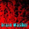 brain_washer userpic