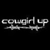 rl - cowgirl up