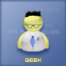glimpseinechoe userpic