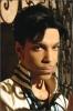Prince, Sexiest Vegetarian