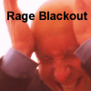 Lex rage blackout