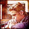 nettiecamper userpic