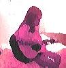 _behindmysmile userpic