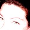 liqthemoon userpic