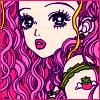 morgaine_ivy userpic