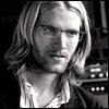 Jason Schuyler [userpic]