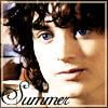 Summer aka Summershobbit