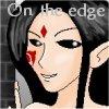 eroschan userpic