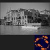 fivestep: Venice_old