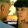 Sunny: NCIS Abby Gibbs don't cry