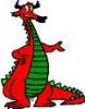 dragonarik userpic