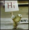 pelmen_ss userpic